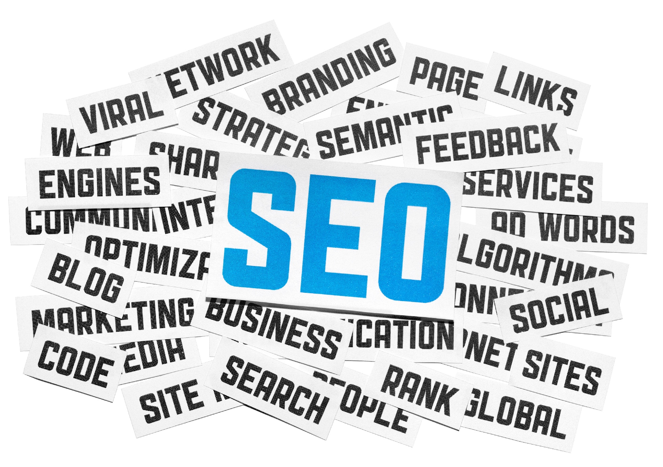 SEO SERVICE DALLAS