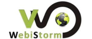 Webistorm